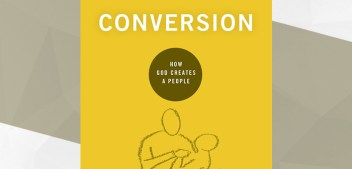 Are you truly converted?