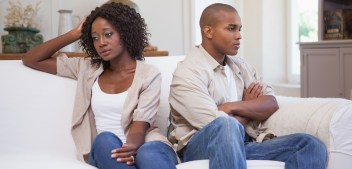 Handling Breakups: Healing and Moving Forward