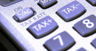 הטבות מס