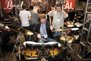 namm_2010_drums