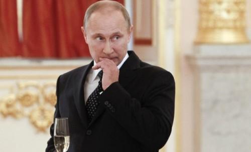 ο-πούτιν-δεν-έχει-ψυχή-δήλωσε-ο-Μπάιντεν