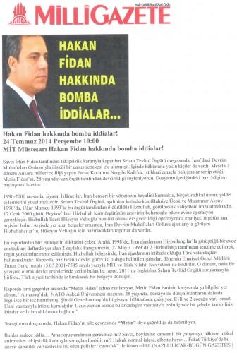 Τουρκικό δημοσίευμα (68)