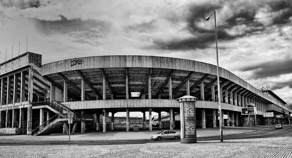 https://i2.wp.com/www.pentaxforums.com/forums/attachments/post-your-photos/93123d1306779312-architecture-strahov-stadium-imgp0254.jpg