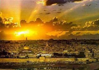 Una Visión Profética de la Historia (37 Lecciones)