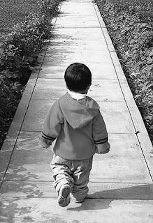 ¿Proverbios 22:6 Enseña que Todo Niño Instruido en el Camino del Evangelio Nunca se Podrá Apartar de Éste?