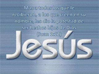Los Hijos de Dios en Génesis 6:1-4