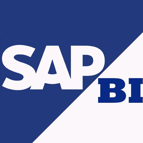 sap bw resume samples