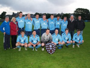 cropped-PUFC_DAShield2013_2.jpg