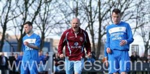 2016 05 14_Acks_v_Pentland_Utd_3498_nigel_mackenzie_celebrates_scoring_3rd_goal