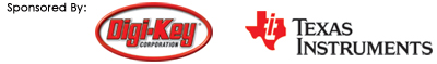 DigiKey Texas
