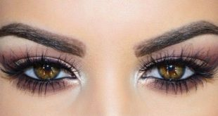 Imagini pentru machiaj ochi migdalati