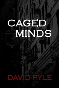 caged_minds_frontcover