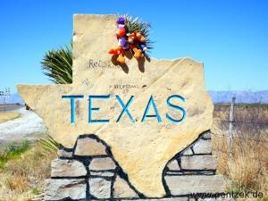 Texas0241