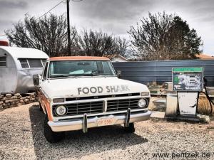 Texas0364