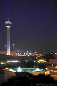 Texas0597