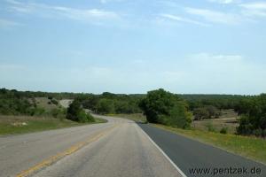Texas0649