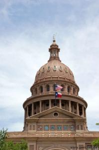 Texas0730