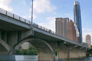 Texas0759