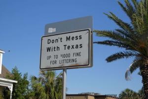 Texas0796
