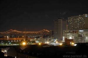 Texas0988