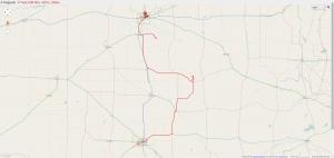 TexasTag05-osm