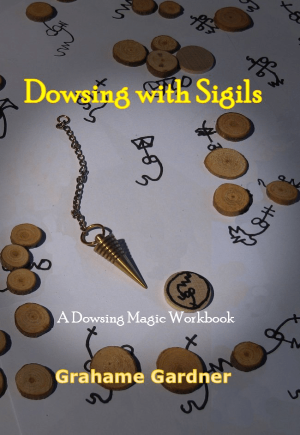 Dowsing with Sigils