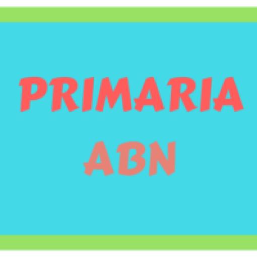 PRIMARIA ABN