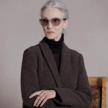 Stil Linde Rodin – lepota jednostavnosti