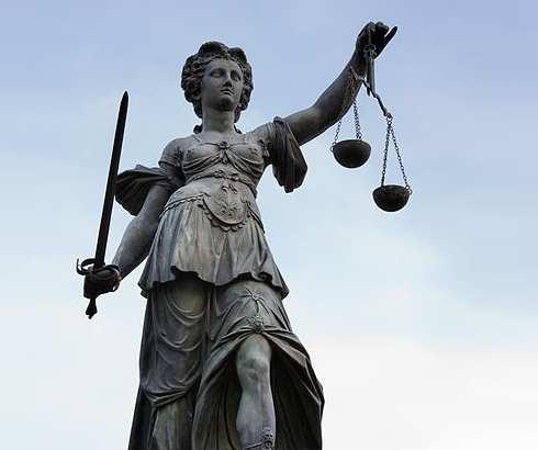 USPS: Inicijativa za ocenu ustavnosti Zakona o obezbeđenju i izvršenju