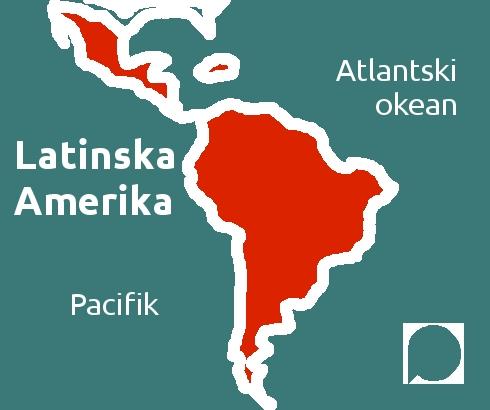 Čile u štrajku (i) protiv privatnih penzija