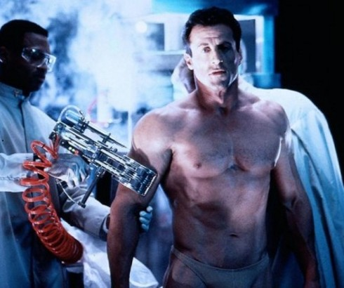 Zamrzavanje doniranih organa – Na pragu uspešnog rešenja