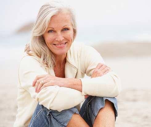 Hormonska supstituciona terapija (HST) za menopauzu povećava rizik od hormonskih tumora i kardiovaskularnih bolesti