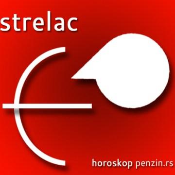 Astrološki pregled za sedmicu od 21. do 28. novembra 2016. godine