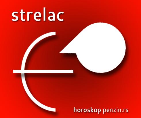 Horoskop za sredu, 3. jun 2015. godine