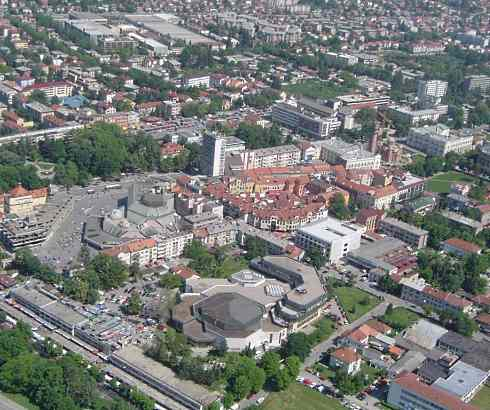 Republika Srpska: Puni staž osiguranja ima samo 8,1% penzionera (video)