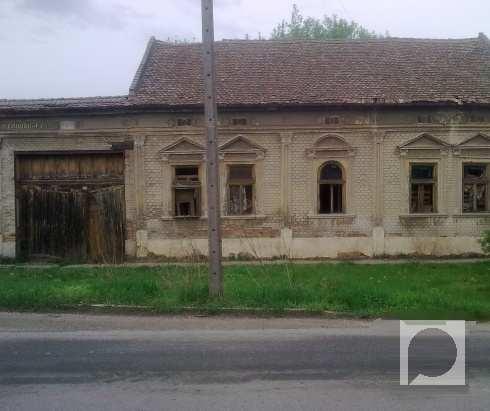 Predlog za biznis: Celo selo kao dom za stare