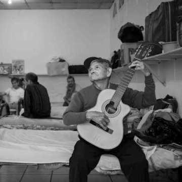 Nemački penzioneri: deportovani ili lepo zbrinuti u inostranstvu?