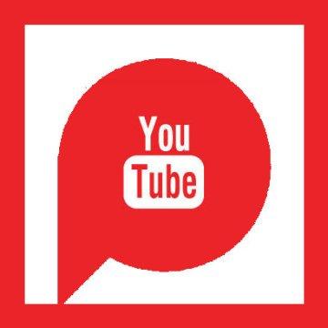 Zašto pratiti Penzinov kanal na Jutjubu?