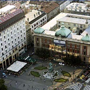 Infostan Beograd: Proverite račun putem interneta radi ostvarivanja popusta