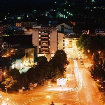Grad Loznica