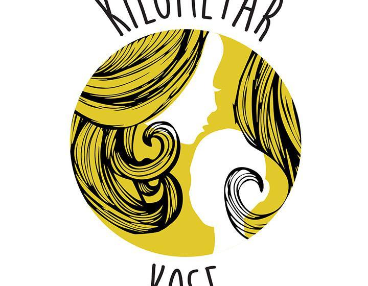 Kilometar kose – Donirajte kosu deci kojoj je potrebna!