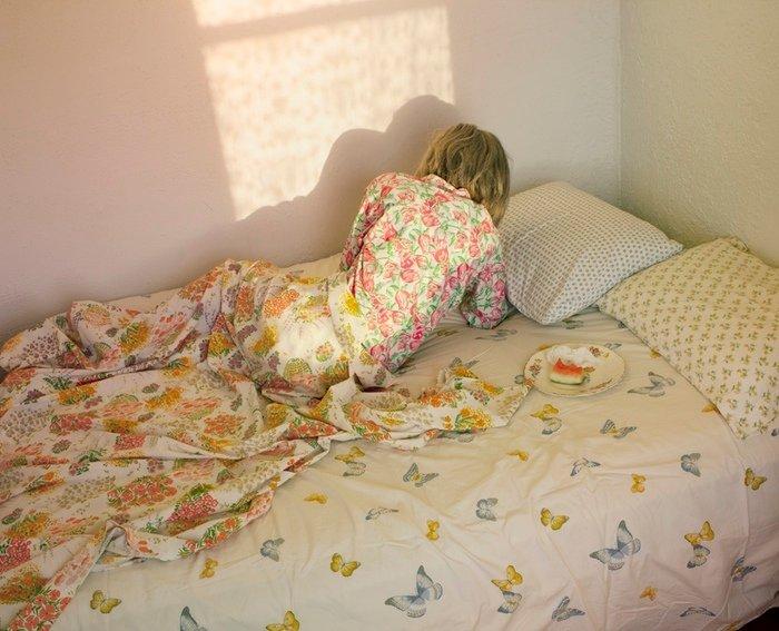Kyoko-hamada-samoca-bolest-starost-nemoc