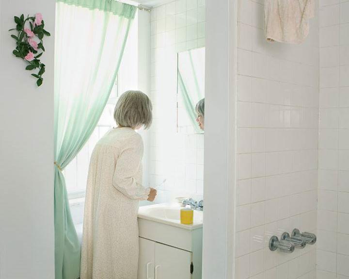 kyoko-hamada-kupatilo-stari-higijena