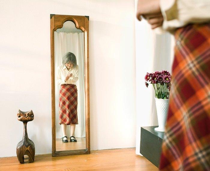 kyoko-hamada-ogledalo-izgled-starost