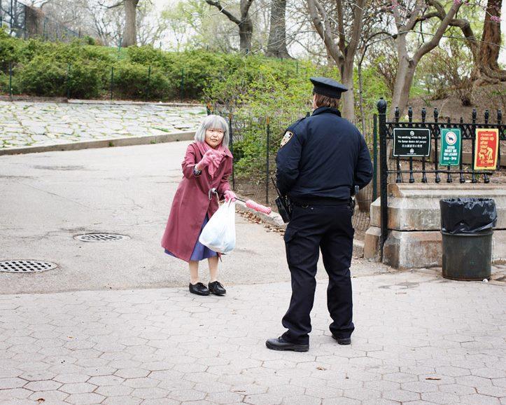 kyoko-hamada-policija-stari-bezbednost