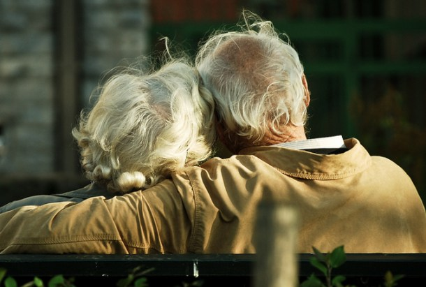 Mogućnost uvođenja socijalne penzije u Srbiji