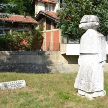 Italijanski gradić zabranio razboljevanje. U Srbiji se to neće desiti.