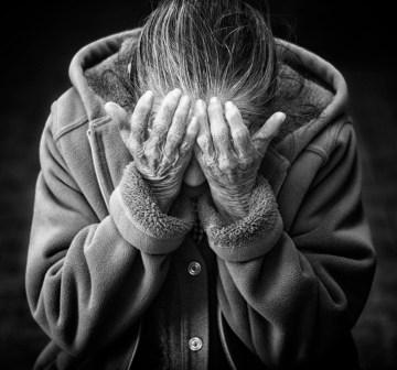 Razgovor sa Bridžit Penhejl (1): Nasilje nad starijim ženama