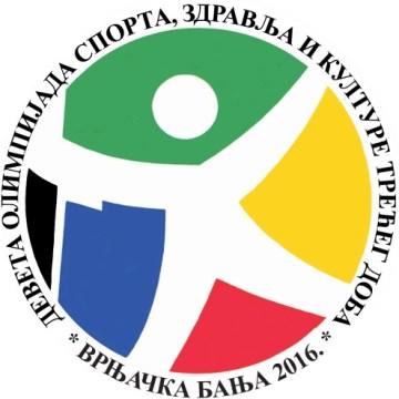 U toku je Olimpijada trećeg doba u Nišu