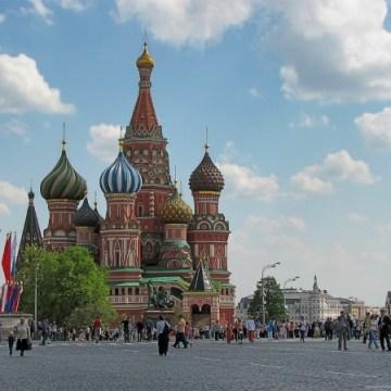 Sporazum o socijalnoj sigurnosti sa Ruskom Federacijom
